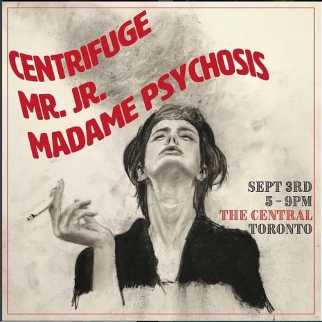 madame-psychosis-hand-and-chin