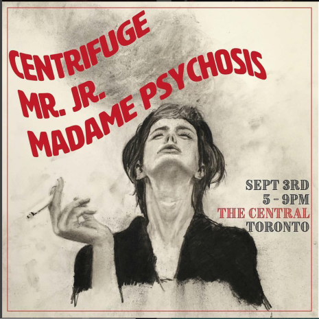 madame-psychosis-hand-and-chin