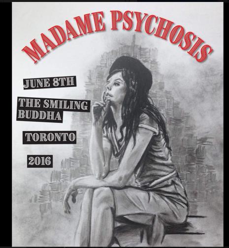 madame-psychosis-pretty-lady