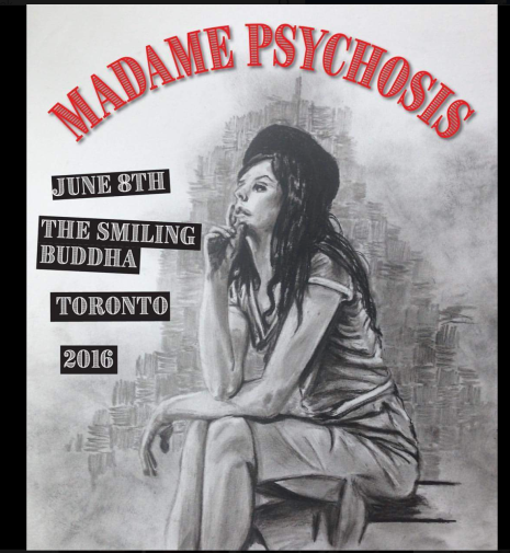 madame-psychosis-pretty-lady