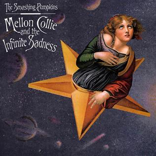 smashing-pumpkins-mellon-collie-and-the-infinite-sadness
