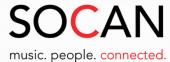 socan_logo