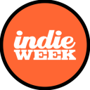indie-week-logo