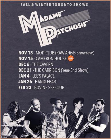 madame-psychosis-fall-winter-shows-2019-2020